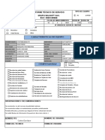 INFORME TECNICO CONTABILIDAD PC.xls