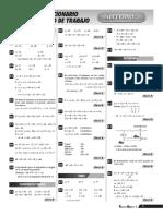 SOLUCIONARIO ALGEBRA 1°.pdf