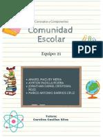 Equipo21.S2.Tarea2.pdf