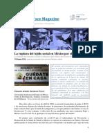 Fractura_del_tejido_social_y_la_Paz