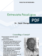 10 Semana  Entrevista de counselling y psicoterapia examen.pdf