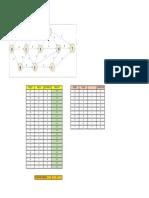 Ruta mas corta Solver.pdf
