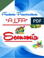 BANCO ECONOMÍA ACADEMIA ALFA.pdf