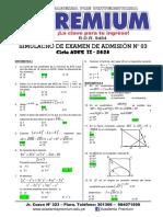 BANCO-ADES-03.pdf