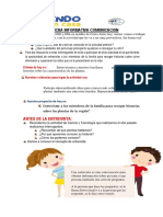 s15FICHA INFORMATIVA COMUNICACION viernes.pdf