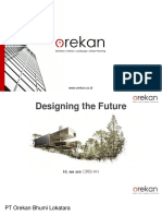 Company Profile PT Orekan Bhumi Lokatara (1).pdf