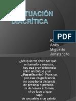 acentuacindiacrtica-pptx2-110518102151-phpapp01-convertido
