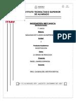docdownloader.com-pdf-maquinas-de-fluidos-incompresibles-unidad-2