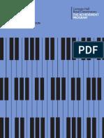 [cliqueapostilas.com.br]-apostila-de-piano-18.pdf