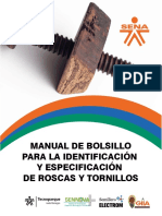 roscas_uniones_roscadas