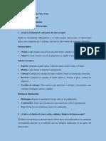 Tarea #01_  Teodoro Vélez_paralelo  B.pdf