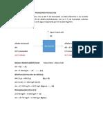 Balance de materia problemas resueltos (1)