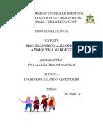 CONDICIONES SOCIO ECONÓMICAS QUE MÁS AFECTAN A LOS ANCIANOS EN EL ECUADOR