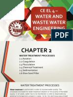 CH 2A.pdf