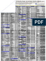 viewnet_diy_pricelist  July 2020.pdf