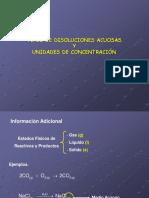 10_Tipos de disoluciones acuosas y unidades de concentración.pdf
