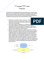 Cisco Networking Academy Version clases 2.docx