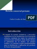 Carlos Cevallos de Barrenechea (1)