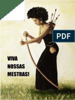 viva-nossas-mestras.pdf