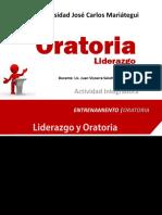 01 ORATORIA INTRO 2020 UJCM
