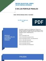 11.-Enfoque  en los peritaje    penales.pdf