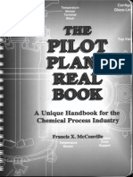 Francis X. McConville - The Pilot Plant Real Book A Unique Handbook for the Chemical Process Industry (2002, FXM Engineering and Design) - libgen.lc.pdf