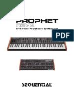 Prophet-Rev2-Users-Guide-1.2.3-.pdf