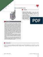 DPA52_DS (1).pdf