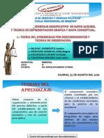 GRUPO N° 01.pdf