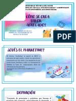 TorresM_CreacióndeValorAgregado