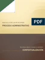 Proceso+administrativo+-+Planeación
