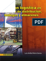 GESTION LOGISTICA EN CENTROS DE DISTRIBUCION ALMACENES EDITABLE.pdf