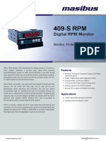 Masibus 409-S RPM_R1F_0914_Digital RPM Monitor.pdf