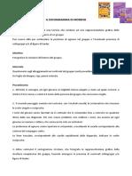 1-SociogrammadiMoreno