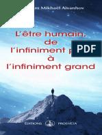 humain_infiniment