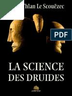ScienceDruides(1)