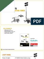 AMK Tower lamp.pdf