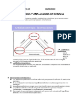 TEMA 15 - ANTIBIOTICOS18.docx