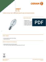 ZMP_58165_HQI-E_100_W_NDL_CL.pdf