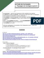 LECTURE_DE_PAYSAGE_Benamenil-Ogeviller
