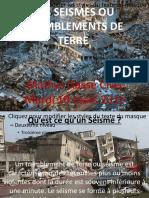 les_seismes_ou_tremblements_de_terre_mathys