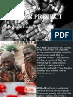 arjun's project (1).pptx