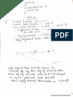 17BPE025_DhrumilSavalia_DEII.pdf