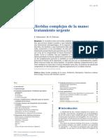 HERIDAS COMPLEJAS DE LA MANO DE TTO URGENTE.pdf