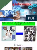 HOW Nursing INformatics.pptx