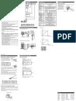 IMM_PSE550_TFI54GB-B