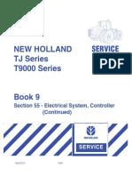 84257313-Linked pdf
