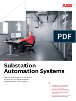 Substation-automation-brochure_4CAE000783.pdf