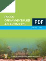 sanchez_libros_2011