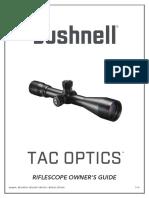 TacOptics_Riflescopes_5LIM_FullManual_web